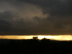 20170812_192312-P1220211 (dudegeoff) Tags: 201708030813aroundcabotvt cabot vermont 2017 august newengland clouds storms
