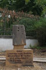 IMGP6566 (hlavaty85) Tags: praha kámen stone krakovec castle hrad