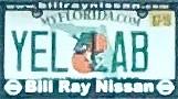 YEL LAB (Lee Bennett) Tags: tag vanity custom plate license