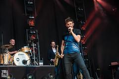 Clouseau @GOS2018 (Tell Me More Media / Edm News Belgium) Tags: gos18 concert music festival stage concertphotography genk podium entertainment tellmemore tmm wwwtellmemoremedia dreamteampics