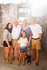 IMG_2749 (Jessie_Gardner) Tags: portraiture familyportraits scorpiongultch grandcanyon