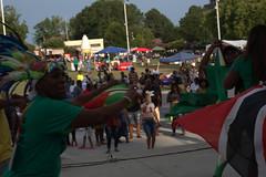 IMG_4715.CR2 (jalexartis) Tags: festival festivalpark caribbeanamericanconnectionoffayettevillenc caribbean caribbeanconnection fayetteville fayettevillenc fayettevillenorthcarolina