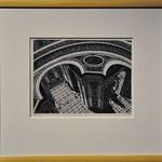 Lisboa - Museu de Arte Popular - Escher retrospective thumbnail