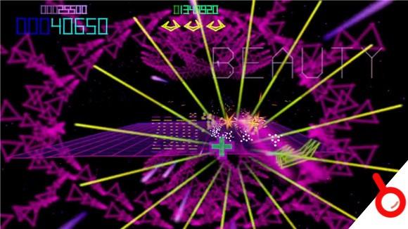 《暴風雨4000》7月17日登陸PlayStation 4和XboxOne