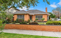 96 Wickham Road, Hampton East Vic