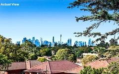 5 /150 EDWIN STREET NORTH, Croydon NSW
