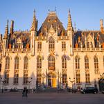 Bruges, Belgium thumbnail
