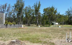 Lot 12, Cowley Street, Tocumwal NSW