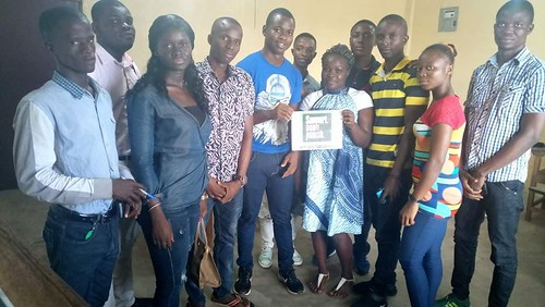 Students for Sensible Drug Policy 2