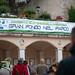Gran Fondo del Parco 2018