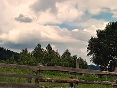 Rural (ninestad) Tags:
