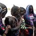 USAID_LAND_Ethiopia_2015-49.jpg