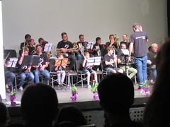 11 concert (44)