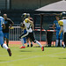 "07. Juli 2018_Jun-019.jpg<br /><span style=""font-size:0.8em;"">SAFV Juniorbowl 2018 Bern Grizzlie vs. Geneva Seahawks 07.07.2018 Leichathletikstadion Wankdorf, Bern<br /><br />© by <a href=""http://www.stefanrutschmann.ch"" rel=""nofollow"">Stefan Rutschmann</a></span> • <a style=""font-size:0.8em;"" href=""http://www.flickr.com/photos/61009887@N04/43229212292/"" target=""_blank"">View on Flickr</a>"