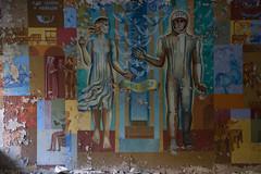 AP_IMGP1606_160913_ (ninawuff) Tags: prypyat kyivskaoblast ukraine ua cnpp chernobyl