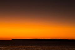 sunset cap barbaria,formentera (rubenzmata) Tags: atardecer sunset barbaría baleares formentera