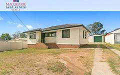 16 Gundibri Street, Busby NSW
