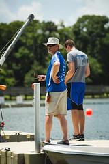 RB18_PerfectLove-Photo+Cinema_249 (RoboNation) Tags: roboboat robonation robotics stem south daytona beach florida nonprofit organization perfect love ohotography photos cinema