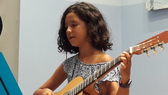 concert de Marina Jiménez (6)