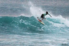 rc0004 (bali surfing camp) Tags: surfing bali surf lessons report padang 12072018