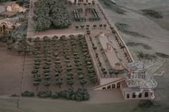 Accademia Rocca Bruna presentazione Marina 2018_08