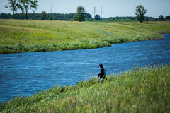 5D_28478 (Andrew.Kena) Tags: fishing competitions omsk