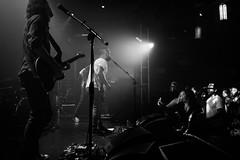 L1005235 (Eduardo Acosta Photography) Tags: band kroq leicam10 music statetostate summilux troubadour ultron zeiss28mm summarit