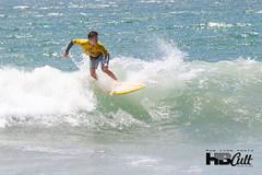 7DII5158 (Ron Lyon Photo) Tags: surfside70s sunsetbeach ca unitedstatesofamerica quiksilver ohana hbcult