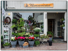 Sundet #2 (Krogen) Tags: norge norway norwegen akershus romerike eidsvoll sundet krogen olympusomd