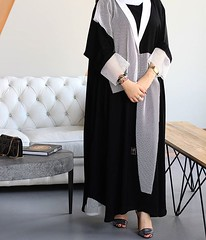 #Repost @layees • • • • • The best one #abayas #abaya #abayat #mydubai #dubai #SubhanAbayas (subhanabayas) Tags: ifttt instagram subhanabayas fashionblog lifestyleblog beautyblog dubaiblogger blogger fashion shoot fashiondesigner mydubai dubaifashion dubaidesigner dresses capes uae dubai abudhabi sharjah ksa kuwait bahrain oman instafashion dxb abaya abayas abayablogger