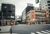 IMG_8815 (superstar_nhi) Tags: japan nhậtbản nhật bản love life streetlife mine taurus photography