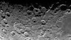 Zwo Moon Shots (sparkdawg068) Tags: zwo camera 290 texas telescope celestron 8 sct software