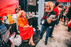 OKIR PUBLISHING INC. | BookExpo America 2018 (Okir Publishing) Tags: okirpublishing bookexpoamerica bea2018 okir publishing okirinsight okirmedia okirpublishingcom newyork marketing book author writer bookevents tradeshows sandiego bookcon selfpublishing films photography writers poetrybooks poets childrensbook