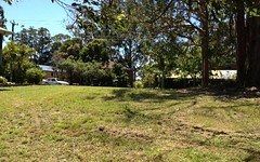 Lot 10, 20 Macwood Road, Smiths Lake NSW