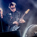 The Offspring - Pinkpop 2018 15-06-2018-2048