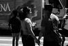 L1008086.jpg (adrianmojica) Tags: monochromatic leicam leicasummicron35mm summicron35mm ny newyork streetphotography 35mm leicamonochromtyp246 leicamonochrom leica monochrome newyorkcity blackandwhite nyc street bw
