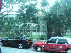 Таксі Гонконг Hongkong InterNetri 1107 (InterNetri) Tags: автомобіль гонконг honkong таксі китай car автомобиль 汽车 汽車 auto voiture αυτοκίνητο mobil 車 차 fiara bil samochód carro mașină coche araba xehơi hongkong 香港 홍콩 азія internetri qntm