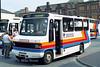 4NWN_Cumberland_1993_0076_K876GHH_C18701 (Midest_pics) Tags: cumberland cumberlandmotorservices stagecoachcumberland stagecoachnorthwest mercedesbenz alexander alexanderbelfast