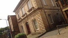 Todmorden Yorkshire (Zak Aesop) Tags: todmorden yorkshire masons stone
