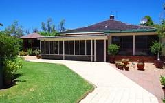 61 Boundary Street, Wee Waa NSW