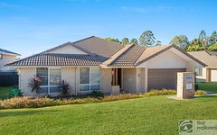 76 Dudley Drive, Goonellabah NSW
