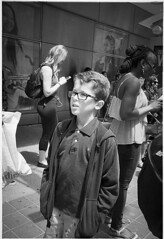 june4-18 -20-sm (Anne J Gibson) Tags: nikon35ti streetphotography pointshoot
