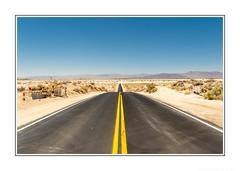 The Virtual Mojave River (JohnKuriyan) Tags: