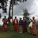 USAID_LAND_Rwanda_2014-12.jpg