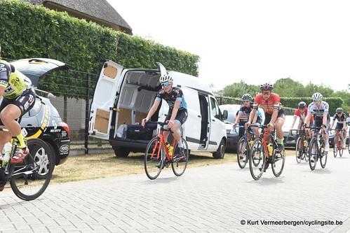 GP Rik Van Looy (295)