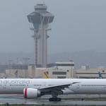 Virgin Australia 777 at KLAX thumbnail