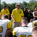 "07. Juli 2018_Jun-059.jpg<br /><span style=""font-size:0.8em;"">SAFV Juniorbowl 2018 Bern Grizzlie vs. Geneva Seahawks 07.07.2018 Leichathletikstadion Wankdorf, Bern<br /><br />© by <a href=""http://www.stefanrutschmann.ch"" rel=""nofollow"">Stefan Rutschmann</a></span> • <a style=""font-size:0.8em;"" href=""http://www.flickr.com/photos/61009887@N04/28408955507/"" target=""_blank"">View on Flickr</a>"