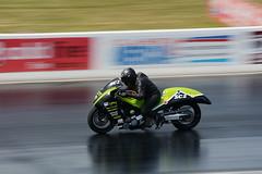Turbo Busa_1240 (Fast an' Bulbous) Tags: bike biker motorcycle drag strip race track fast speed power acceleration motorsport racebike dragbike