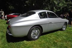1954 Alfa Romeo 1900 SS Zagato (3) (Gearhead Photos) Tags: saleen mustang porsche 928 cayman panhard mclaren lancia lamborghini huracan performante diablo ford gt hot rod ferrari mondial california 355 360 458 488 corvette bmw audi r8 alfa romeo 1900 ss zagato acura nsx