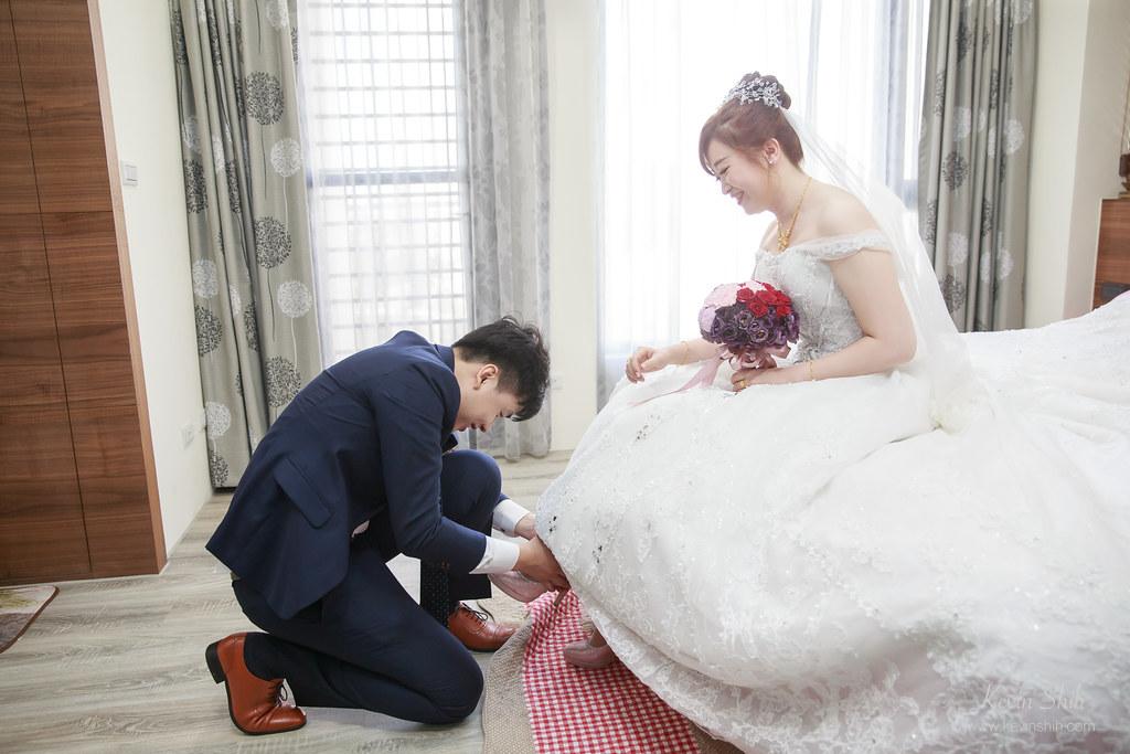 新竹國賓婚攝推薦-婚禮紀錄